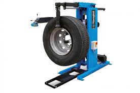 tyre changer amaris hardware solutions