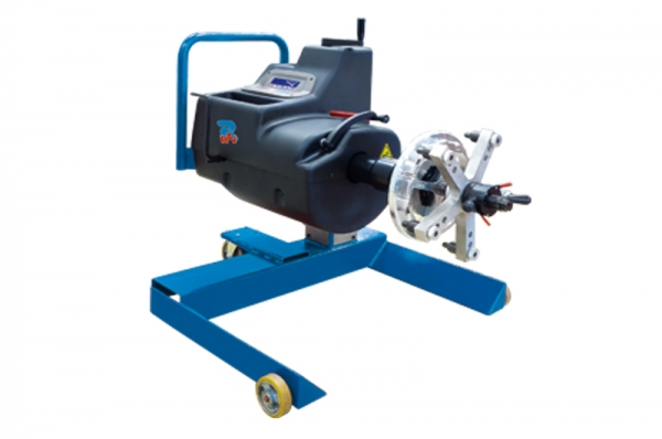 wheel-balancer_truck-wheel-balancer amaris hardware solutions