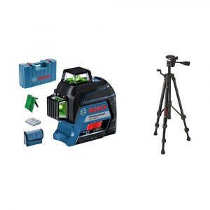 Laser Level GLL 3-80 Amaris Hardware Solutions