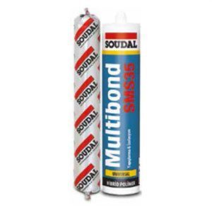 Soudal Multibond Sms35 Amaris Hardware Solutions