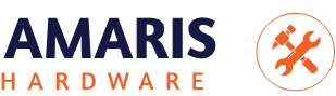 Amaris Hardware Solutions