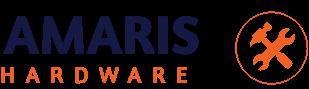 Amaris Hardware Solutions
